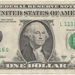 One Dollar Images On Photobucket One Dollar Dollar Image