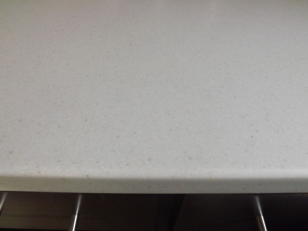 Kitchen countertops Corian- Linen | For the home