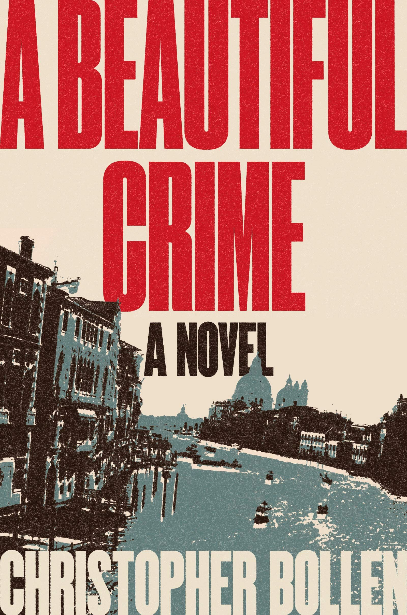 The 10 Best Book Covers Of January In 2020 Novels Book Cover Crime Books