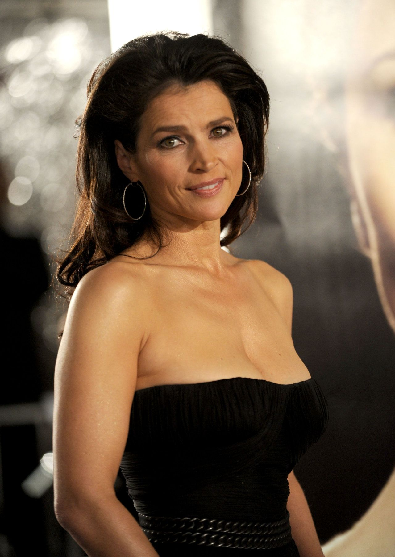 Julia Ormond Immagini pin on julia