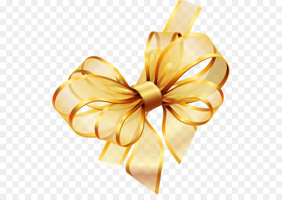 Gold Ribbon Png Download 567 623 Free Transparent Ribbon Png Download Ribbon Png Gold Ribbons Ribbon
