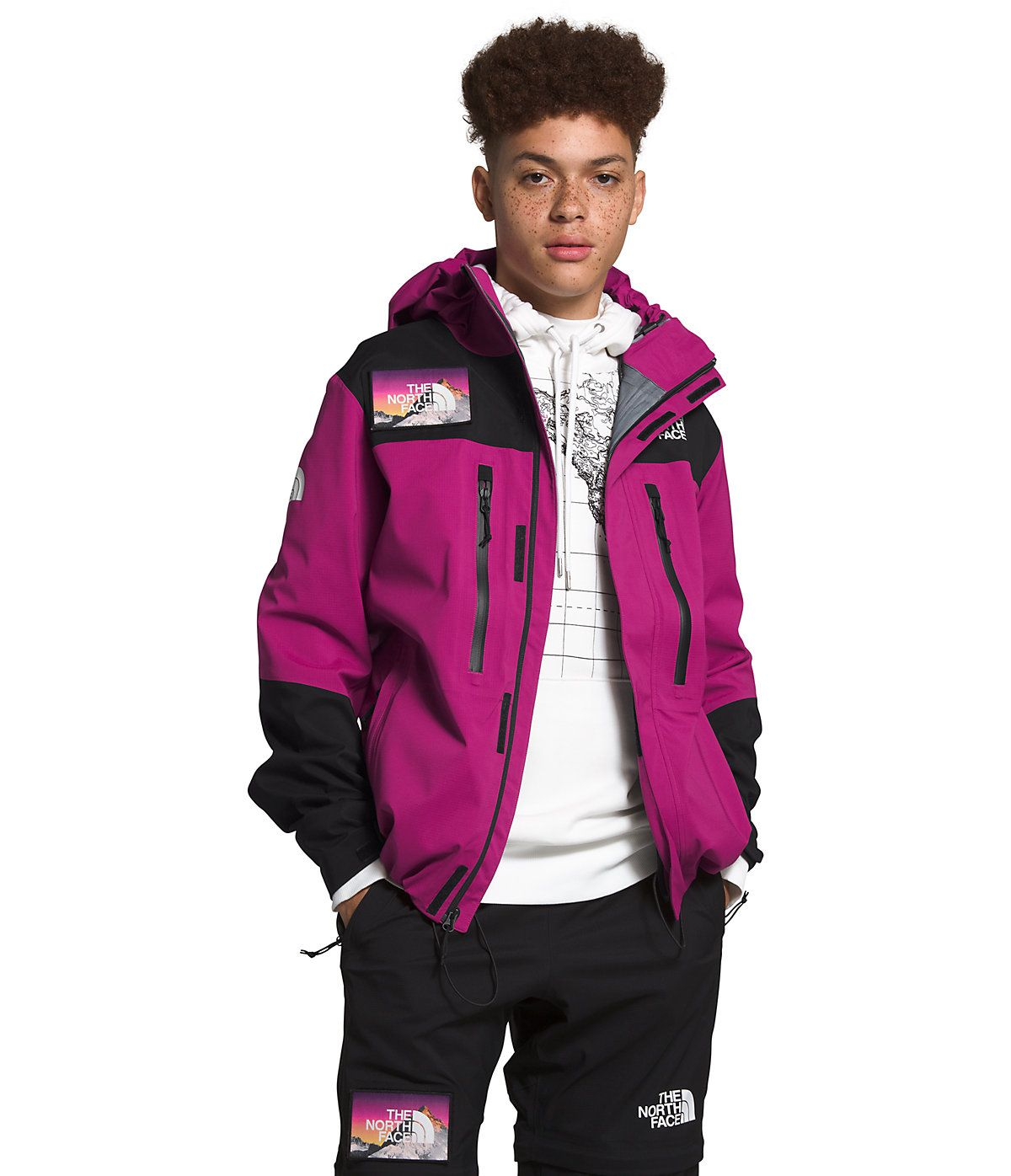 Men S 7se Futurelight Jacket The North Face In 2021 Jackets Mens Sportswear North Face Mens [ 1396 x 1200 Pixel ]