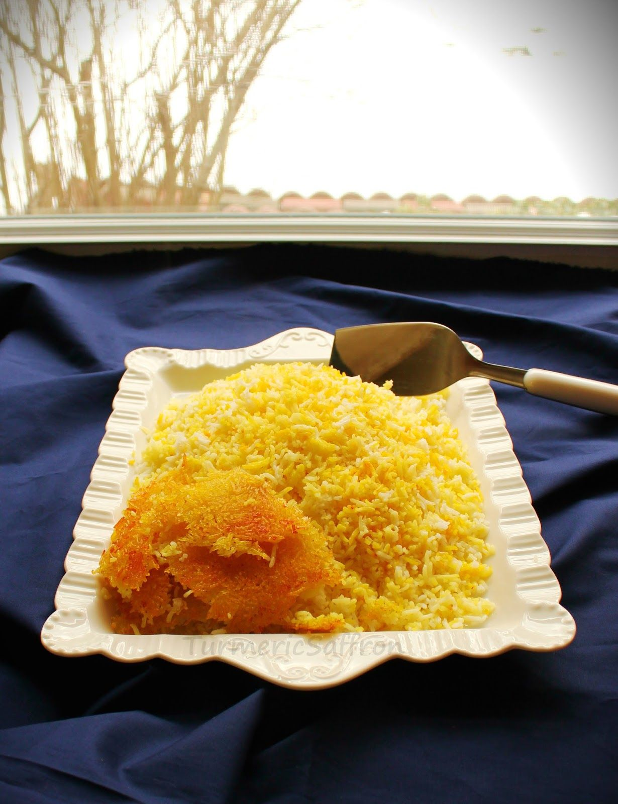 polow is a staple of persian cuisine there are different polow is a staple of persian cuisine there are different kinds of rice and forumfinder Choice Image