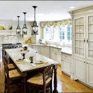 Httppendantlightingforkitchencomwpcontentuploads - Country cottage kitchen light fixtures
