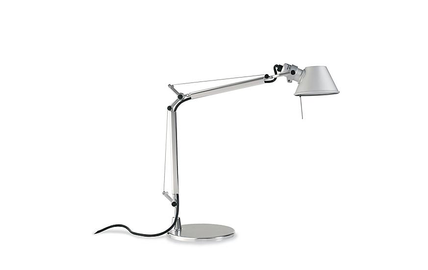 Tolomeo Desk Lamp Design Within Reach Industrial Wall Decor Desk Lamp Design Industrial Interiors
