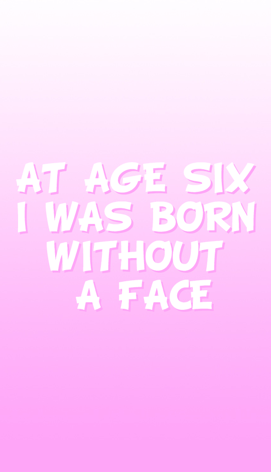 Follow For More Soft Grump Aesthetic Game Grumps Grump Game Grumps Quotes