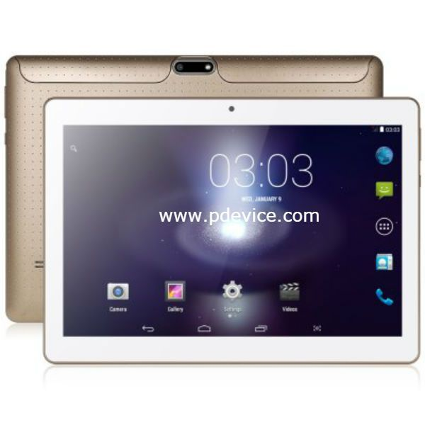 Kt107h 3g Specifications Price Features Review Phablet Tablet Dual Sim