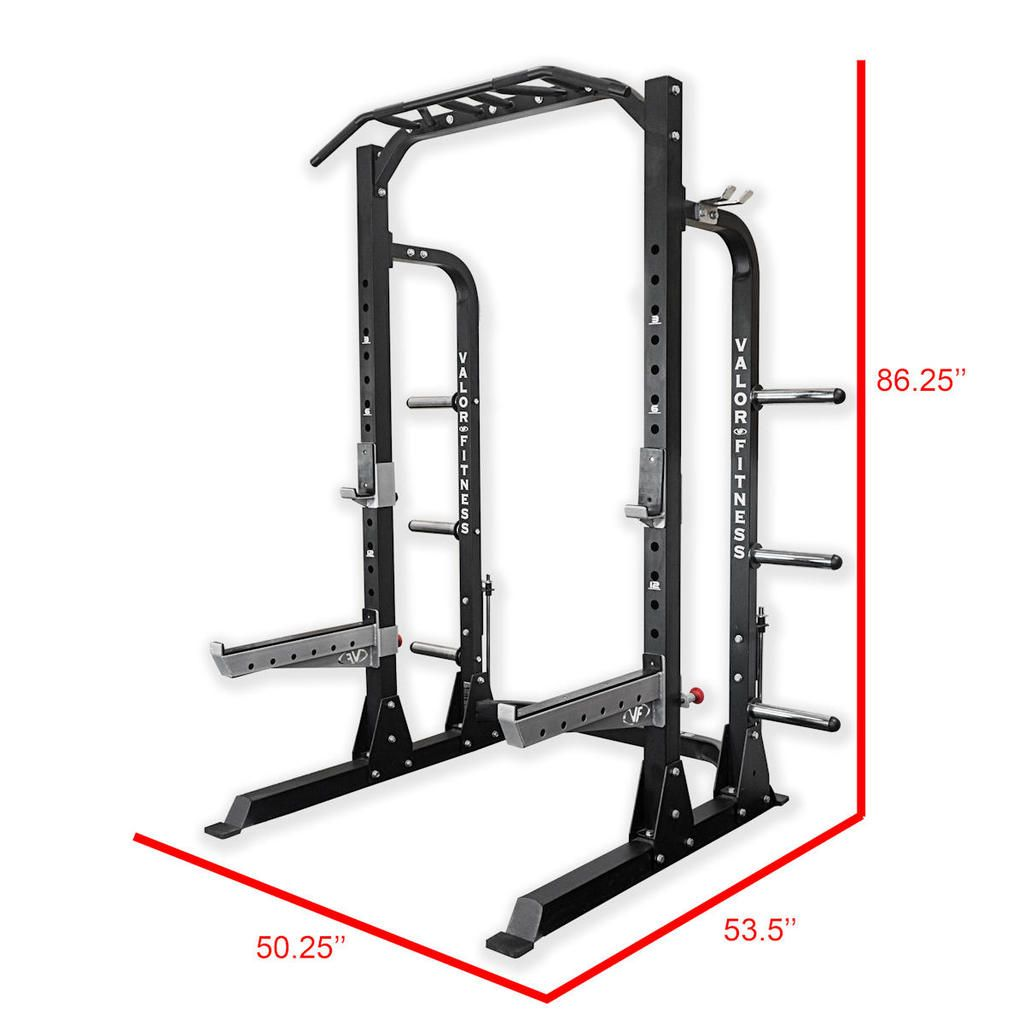 equipment workout at home gym