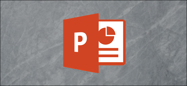 How to Create a Timeline in Microsoft PowerPoint