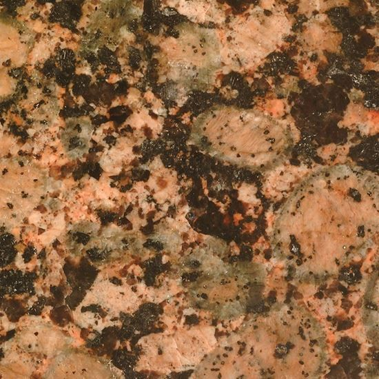 Baltic Brown Granite Table Top | Tables for hospitality venues