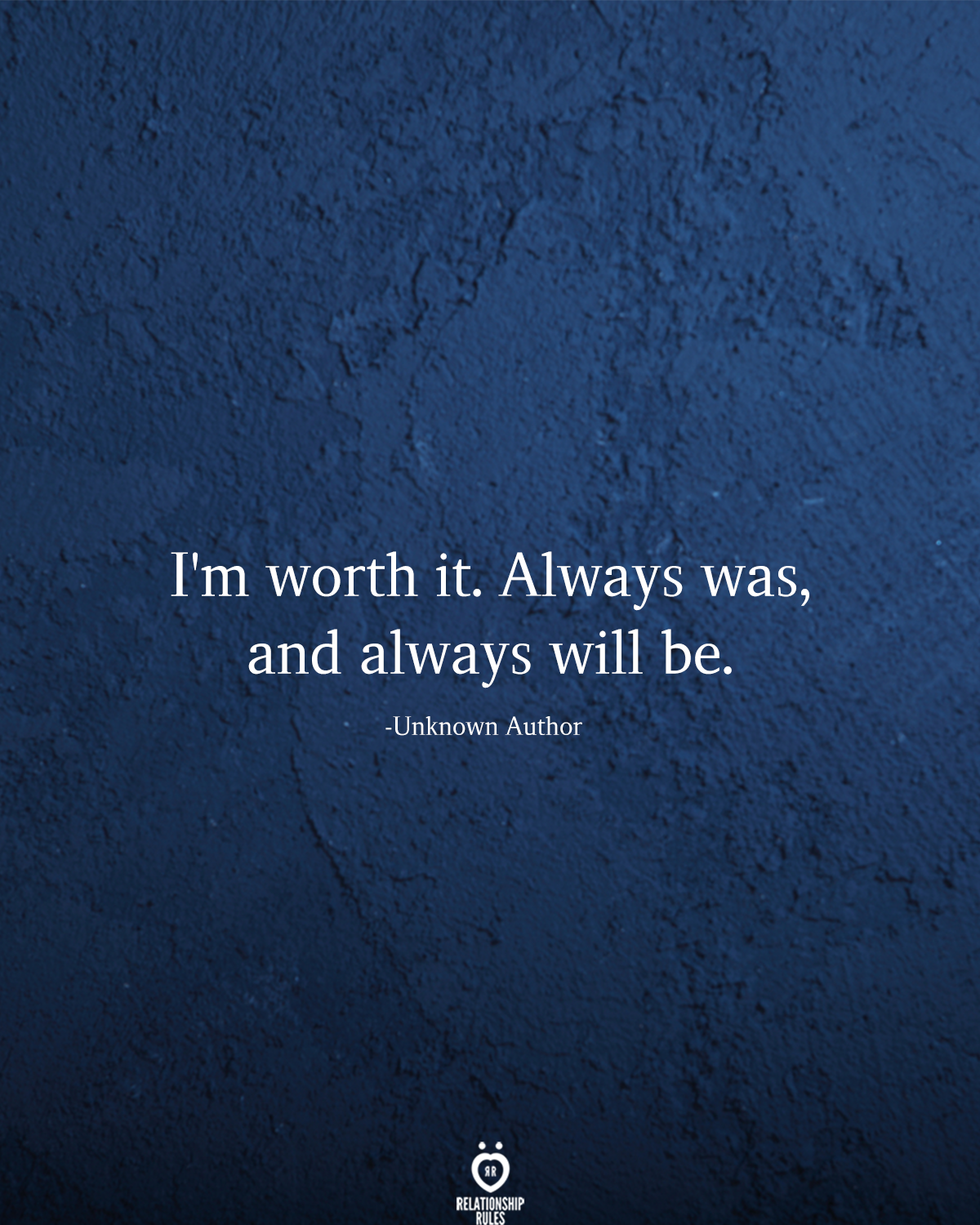 I'm Worth It. Always Was, And Always Will Be   Tagalog love quotes ...