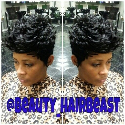 The Story Of 8 Piece Hairstyles With Curly Hair Has Just Gone Viral! #WeaveHairstylesCurly #27piecehairstyles
