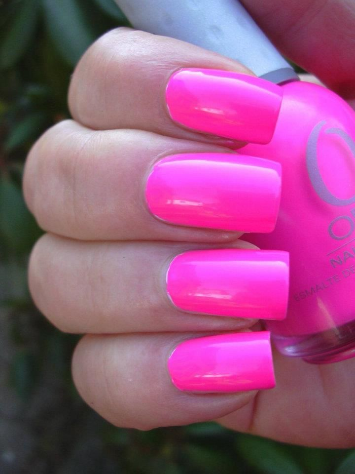 Beach Cruiser from Feel The Vibe collection ORLY