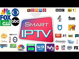 ARABIC IPTV 13/7/2017/2018 | Free in 2019 | Samsung smart tv