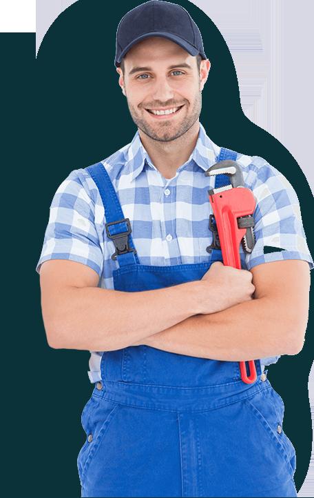 coventry plumber Plumbing, Boiler repair, Middlesex