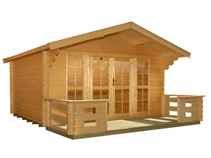Swell Sundeck Cabin Kit Wishing For A Studio Cabin Kits Download Free Architecture Designs Grimeyleaguecom