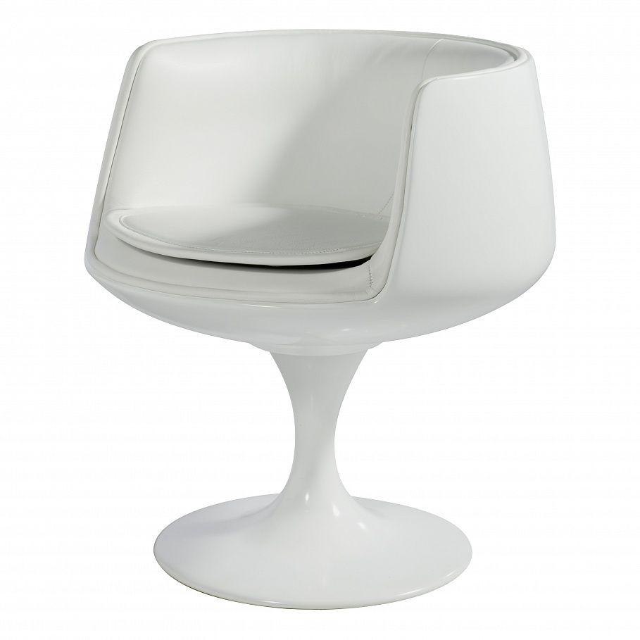 Cup детское кресло.