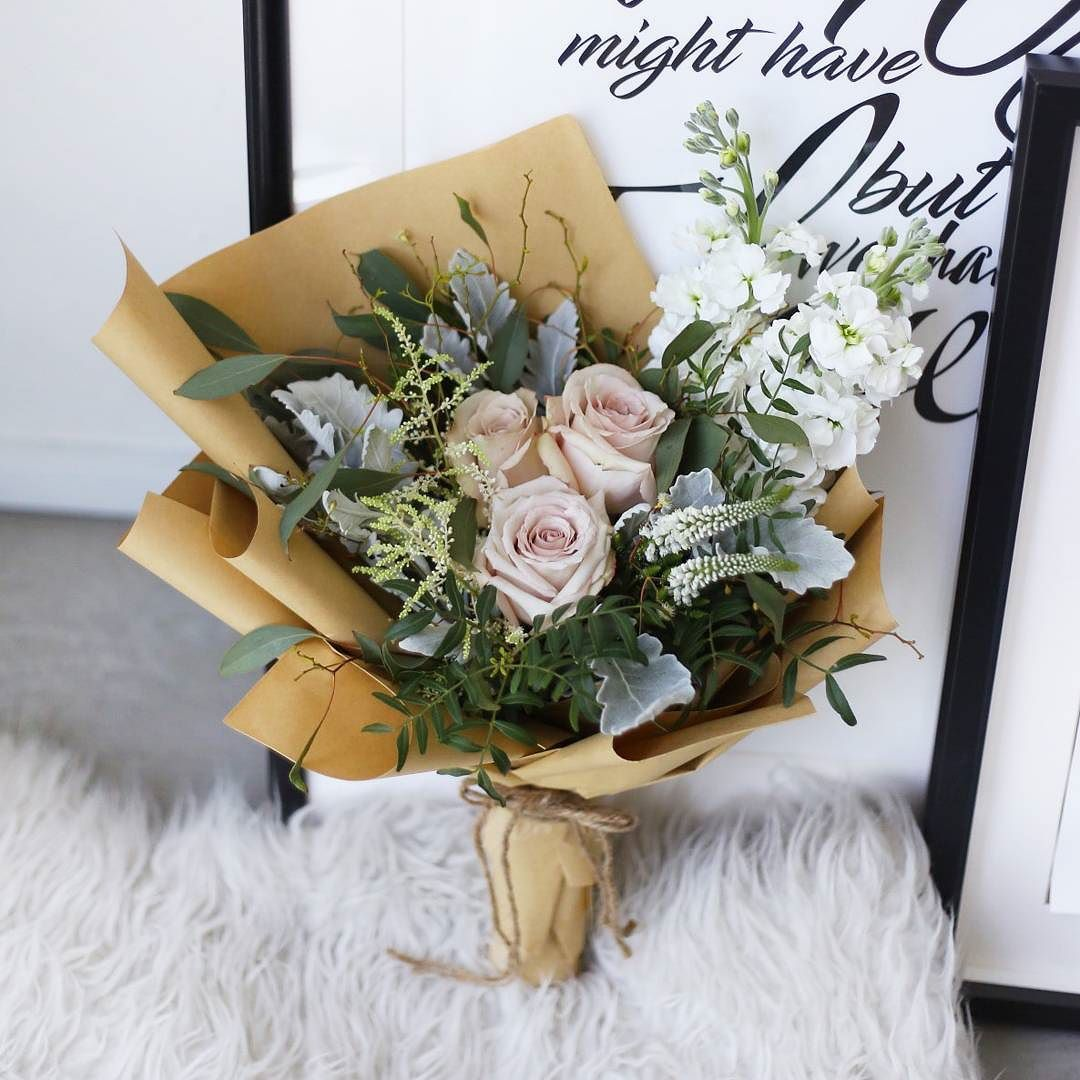 New Product start from IDR 250.000 Beautiful flowers at