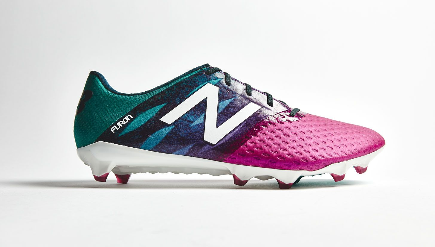 chaussure de football homme new balance