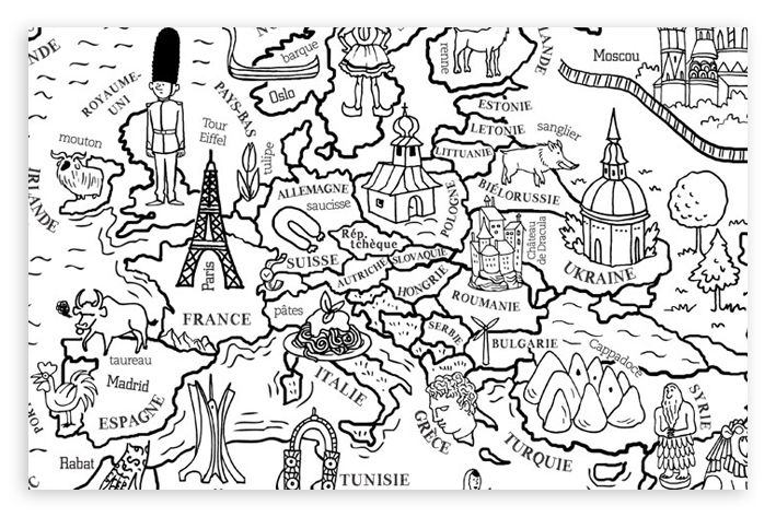 17 best images about europe on pinterest french posters french and europe