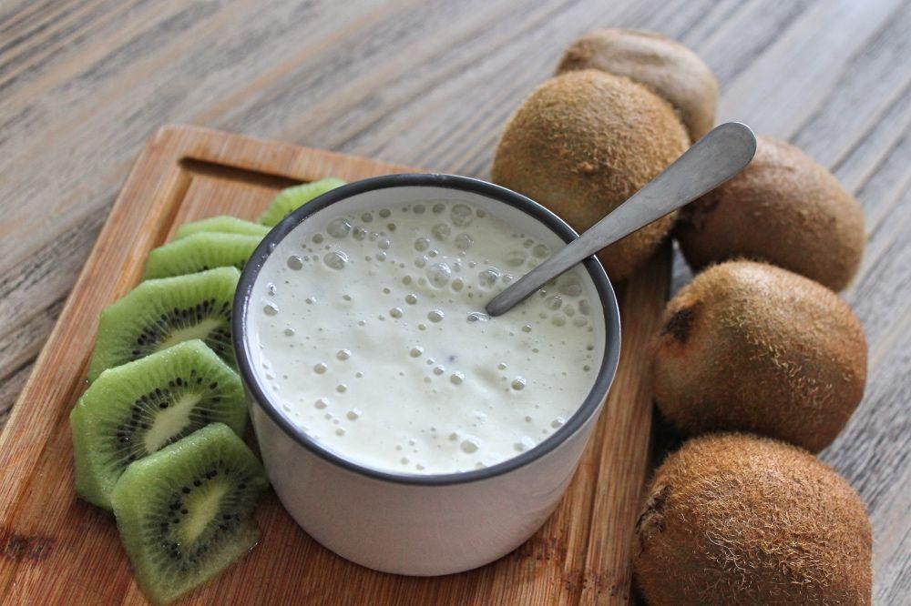 dieta disintossicante al latte di cocco