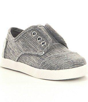 zA8ySR1C2c mamelucos zapatillas de deporte Diseños a granel CU9VQQAK