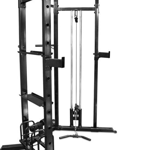 pin on home gym ideas