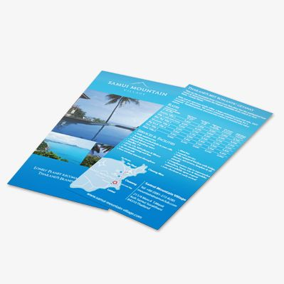 High quality printer printing business cards flyers leaflets high quality printer printing business cards flyers leaflets letterheads posters and more design online for free order printing online today reheart Images