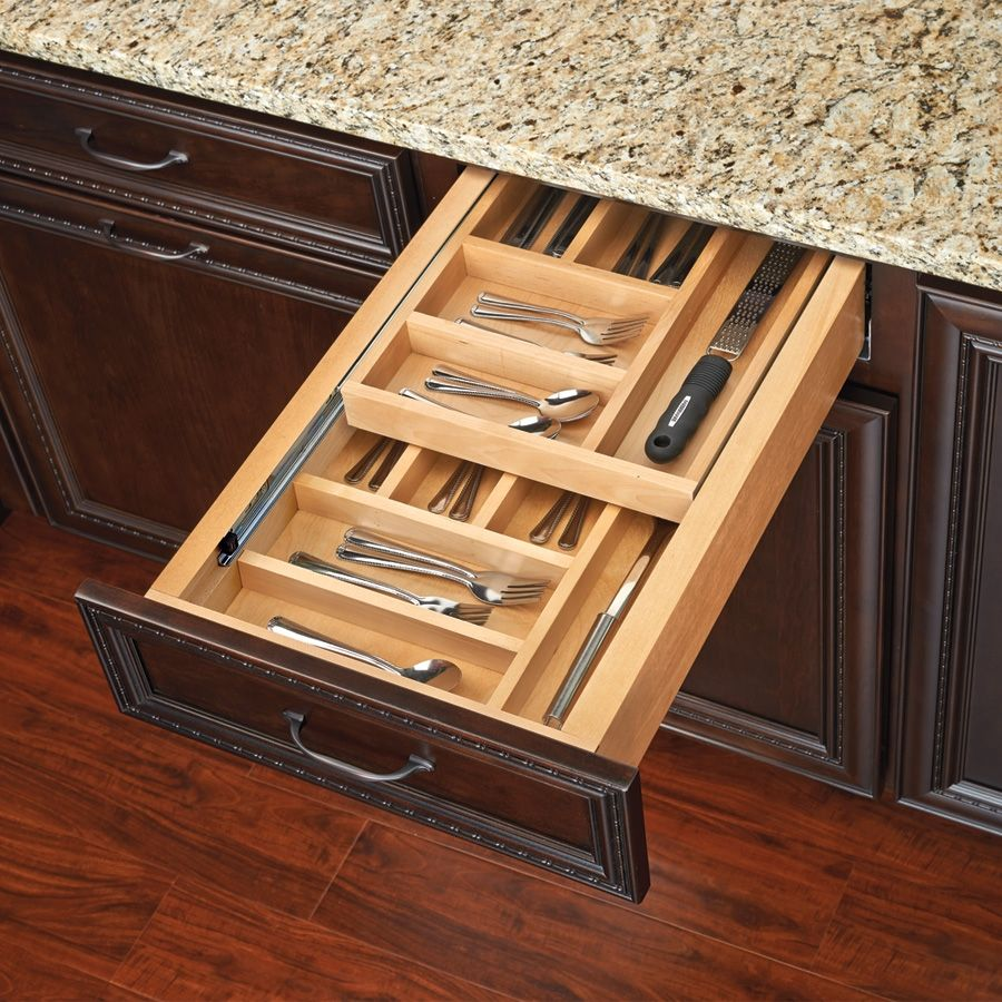 Best Pin On Top Kitchen Organizer Products 400 x 300