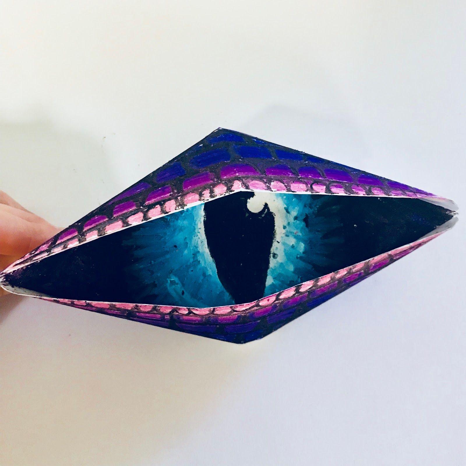 5th grade art 4th grade art origami origami dragon eye origami 5th grade art 4th grade art origami origami dragon eye origami eye jeuxipadfo Choice Image