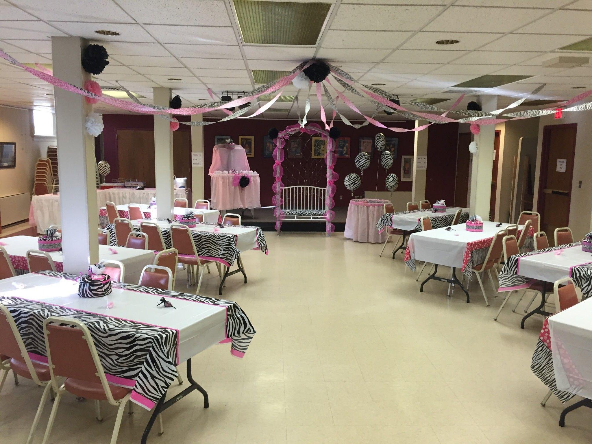 Birthday Party Halls For Rent Near Me Birthday Party Halls Party Hall Rooms For Rent