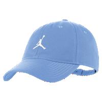 Jordan Heritage 86 Floppy Cap Men S Light Blue Light Blue Mens Caps Jordans Men