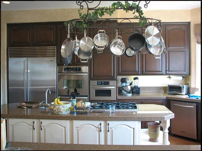 Best Kitchen Design And Installation Provider In Carlsbad Prepossessing Kitchen Design And Installation Design Decoration