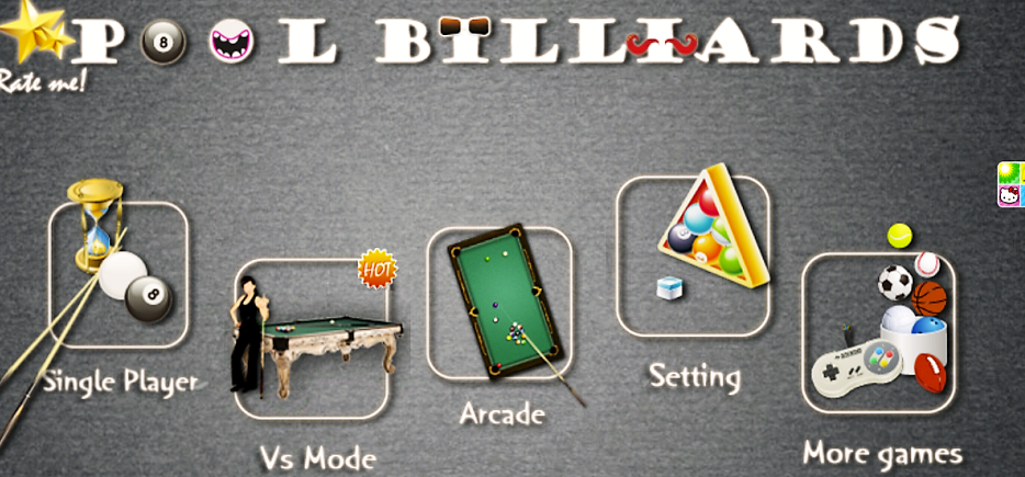 Pool Billiards Pro Strategy Guide & Cheats in 2016  #gaming #poolbilliardspro #poolbilliardsprotips #poolbilliardsprotricks http://gazettereview.com/2016/04/pool-billiards-pro-strategy-guide-cheats/