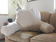 nice Back Support Pillow For Couch Unique Back Support Pillow For