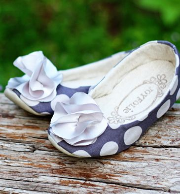 f2ec21687a6d Found a new site I love for girls shoes