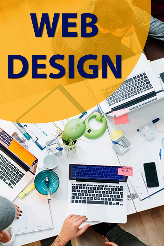 Web Designing Dundee In 2020 Web Design What Is Fashion Designing Web App Design
