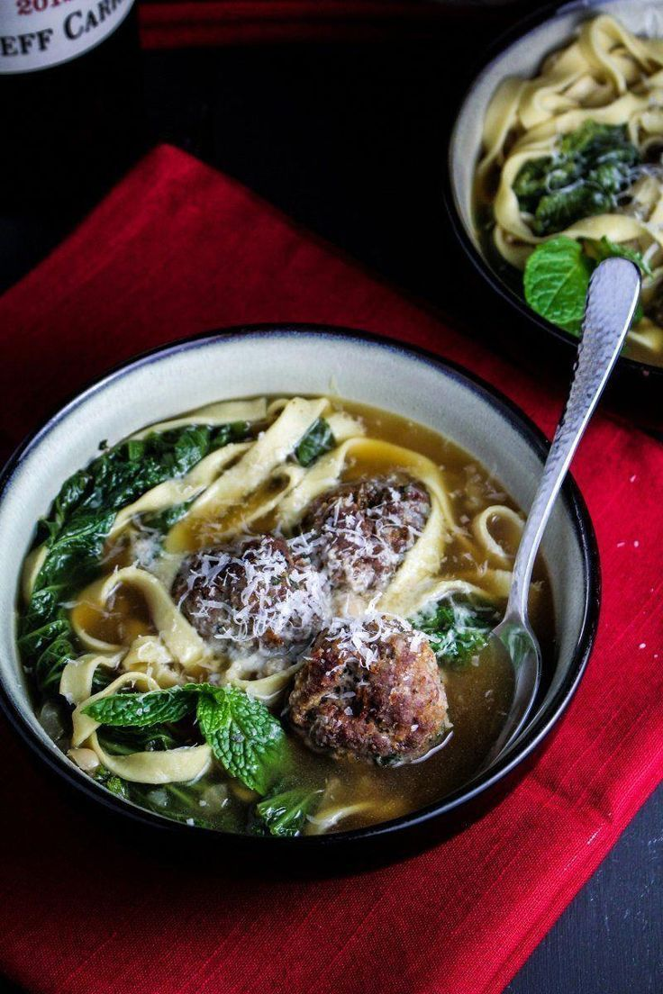 Book Club: Summerland // Italian Wedding Soup with Lamb Meatballs @FoodBlogs #we... -  #afood... #italianweddingsoup Book Club: Summerland // Italian Wedding Soup with Lamb Meatballs @FoodBlogs #we... #italianweddingsoup Book Club: Summerland // Italian Wedding Soup with Lamb Meatballs @FoodBlogs #we... -  #afood... #italianweddingsoup Book Club: Summerland // Italian Wedding Soup with Lamb Meatballs @FoodBlogs #we... #italianweddingsoup