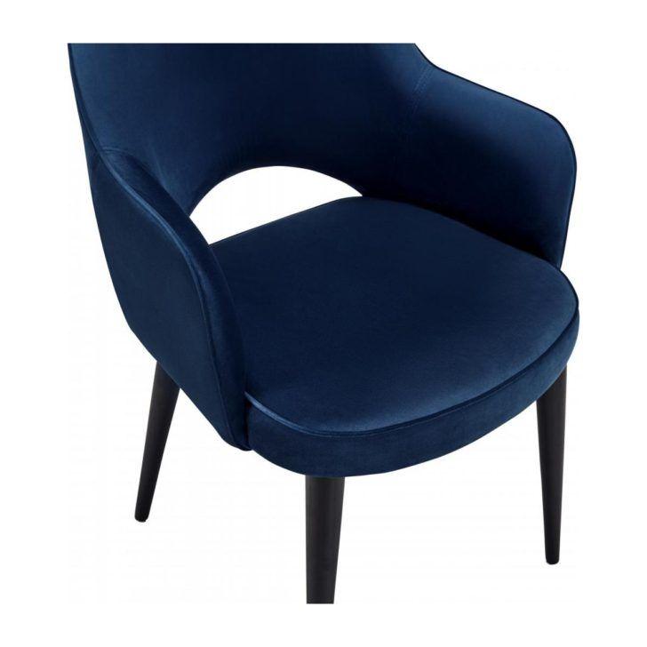 Chaise Avec Accoudoir Chaise Accoudoir Canape 6 Places Idee Deco Chambre Garcon