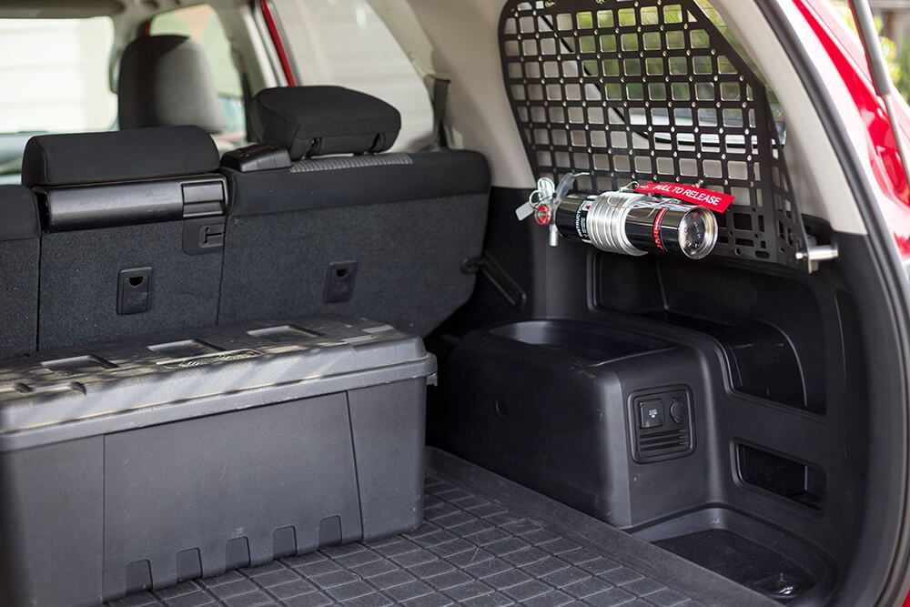 H3r Performance Fire Extinguisher Options Explained Overview Fire Extinguisher Extinguisher Fire