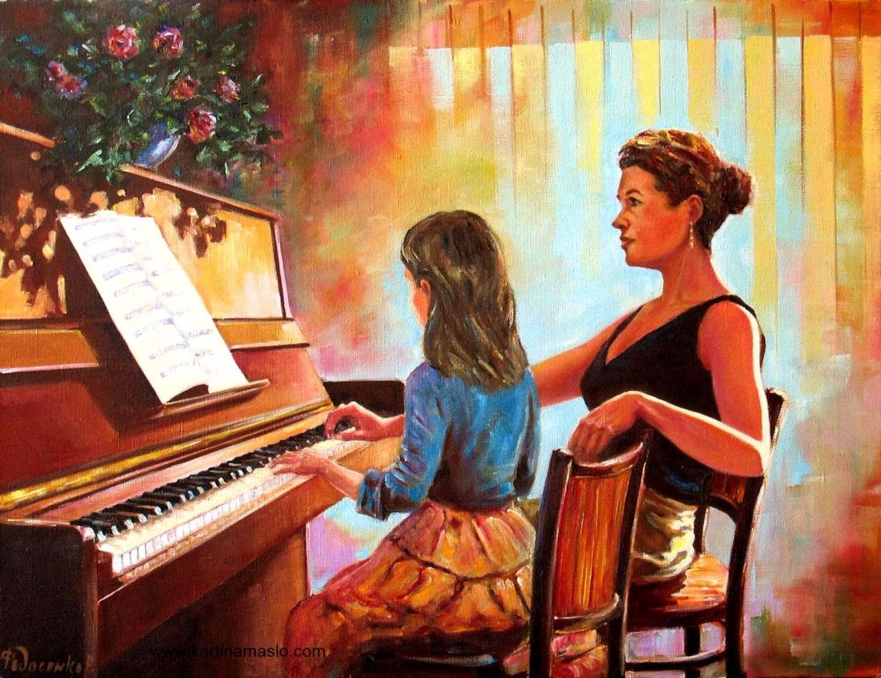 Парни, картинки на тему занятия музыкой