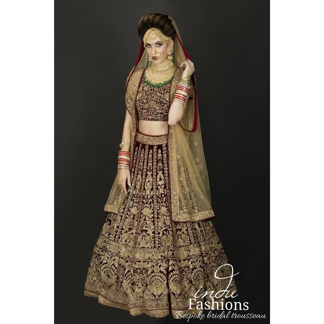 Elegence at par!! Outfit- @industudio_5701 Makeup-@preeti_and_pooja_makeovers Jewellery- @gehnabysisters #shootmode #portfolioshoot #bridalshower #happyclient #desibride #indiandesigner #asianwedding #bridalfashion #bridalcouture #couture #bridaltrousseau #ethnic #trendsetter #desibride #indowestern #fashionweek #asianbride #designercollection #indufashions #Industudio_5701 #chandnichowk #delhibloggers #sodelhi #instastyle #like4like #follownow #trending #toprank #shopnow #shopthelook  Book your