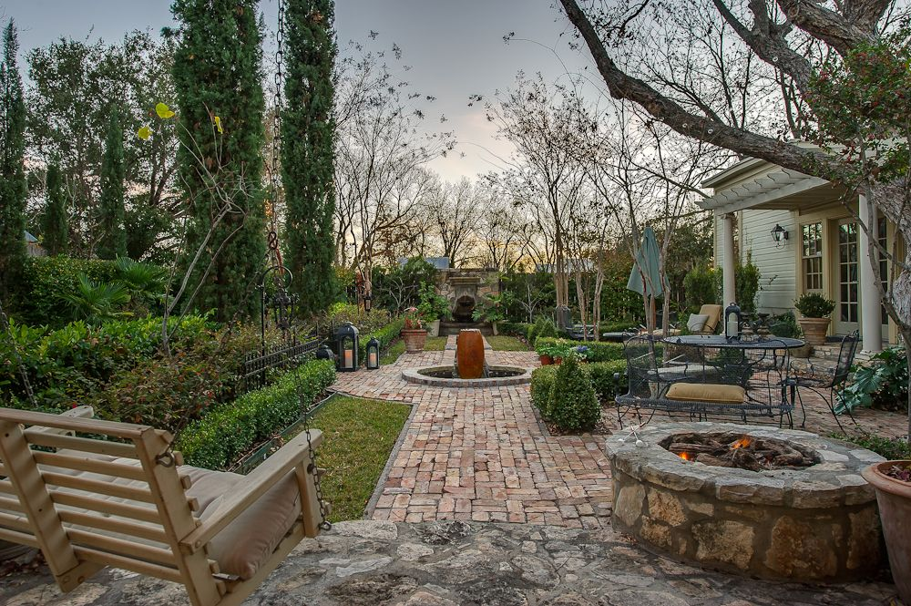 Fredericksburg Texas Bed And Breakfast Carriage House