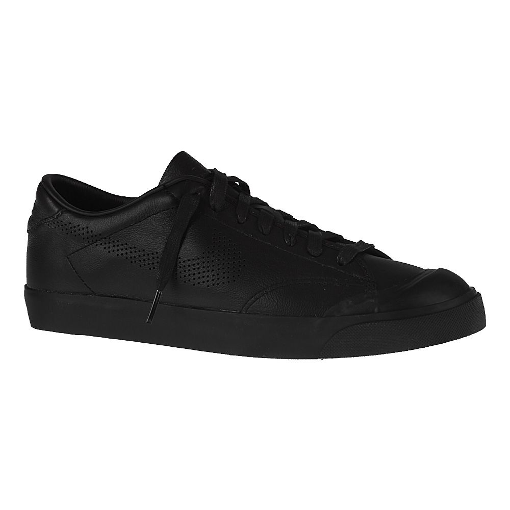 newest e5c28 e23d5 Tênis Nike All Court 2 Low QS Masculino   Tênis é na Artwalk - ArtWalk