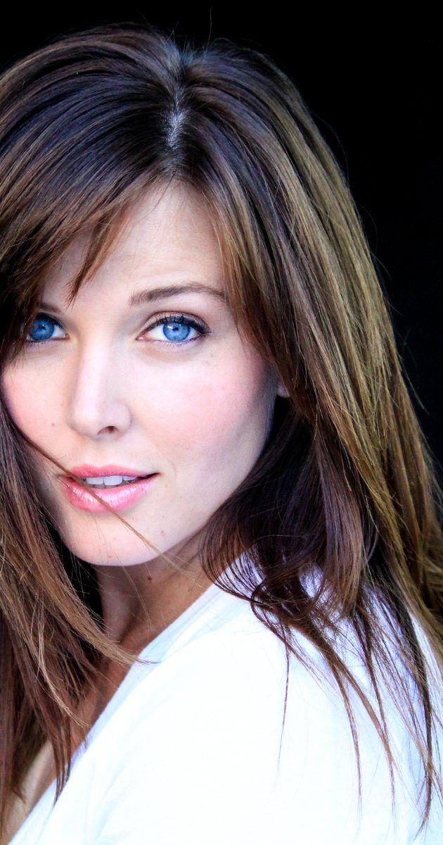 Sam Valentine Actress Quivera Sam Valentine Is An Actress