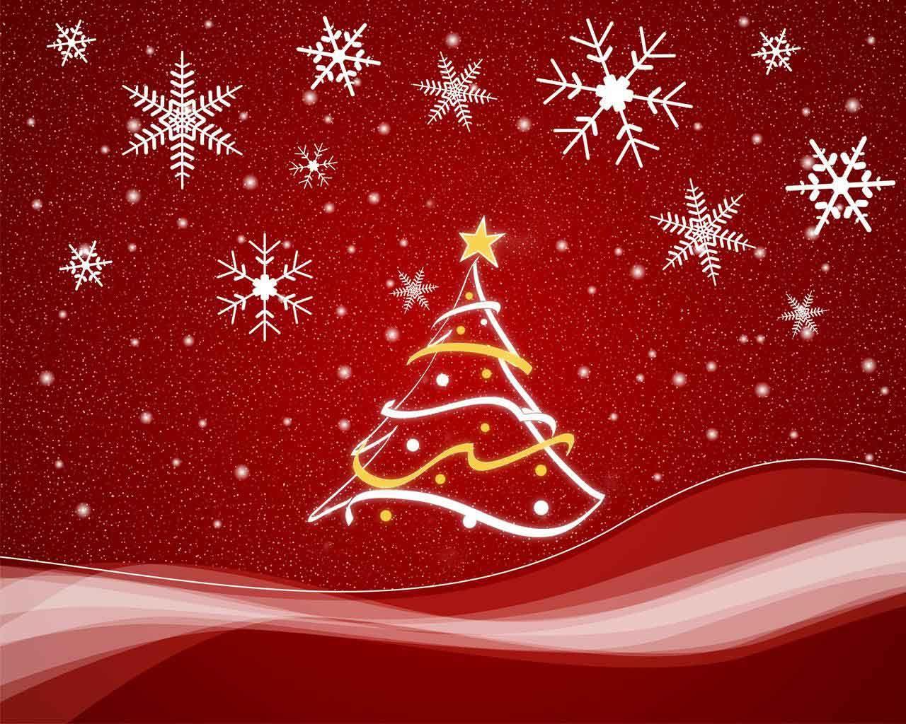 Pretty | Christmas wallpaper, Christmas ...