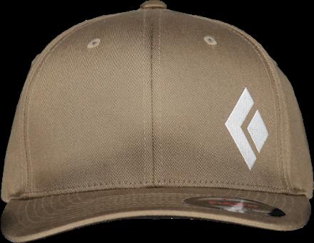 d31b755cbf9 ... sale black diamond bd hat green s m black diamonds garage car garage  fd91f 67029