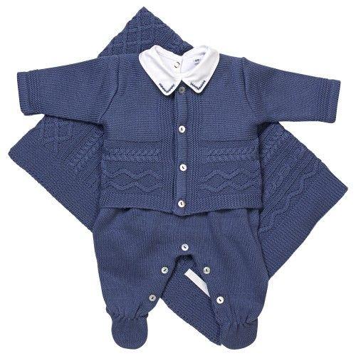 saida de maternidade 4 Enxoval De Bebe Menina, Roupas De Menina, Enxoval De  Bebê ebe24ca2f9