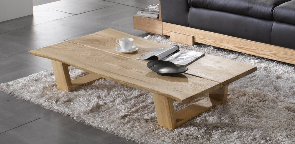Scandinavian Coffee Tables · Style · Image Result For Japanese Minimalist  Furniture