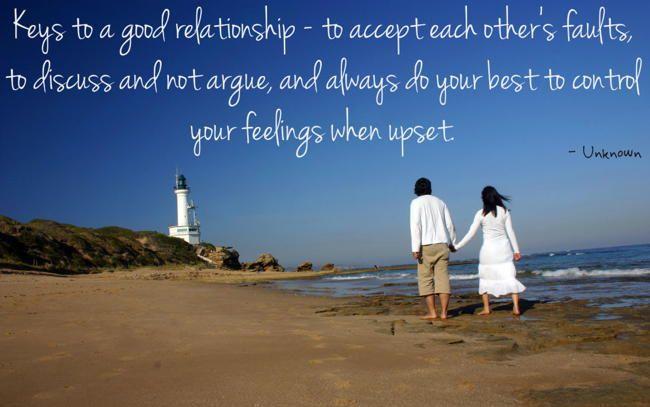 top 5 dating tips for women: good shepherd shawnee boundaries in dating